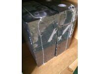 Various Blank Tapes - VHS/Cassette/Betacam SP