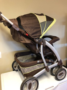 Baby/Toddler items good as new