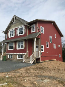 OPEN HOUSE  26 TROUT RUN SUNDAY NOVEMBER 18TH, 2-4PM.