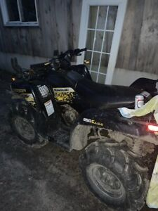 Kawasaki Brute Force 650 Find New Atvs Quads For Sale Near Me In