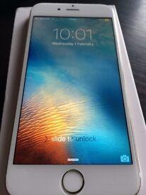 iphone 6, 64gb, Unlocked
