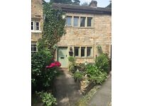 REFURBISHED COTTAGE FOR SALE, 2 BEDROOMS, BARROWFORD, QUICK SALE