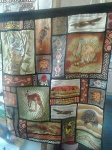 Wall hangings Lissner Charters Towers Area Preview