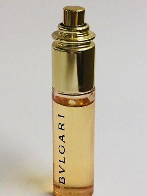 Bvlgari Rose Essentielle For Women 0.34 oz Eau de Parfum...