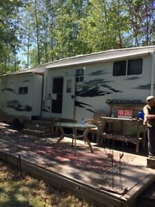 Campground For Sale | Kijiji in Alberta  - Buy, Sell & Save with