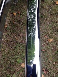 bumper face bar for 2011-up FORD F250,350 Peterborough Peterborough Area image 3