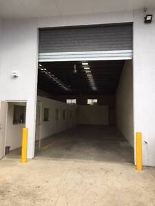 Warehouse / Storage space - $1200 + gst / month Virginia Brisbane North East Preview
