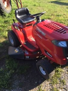 Troy Bilt Mower | Kijiji in Ontario  - Buy, Sell & Save with