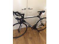 Cannondale CAAD Claris 2016 Road Bike 56cm