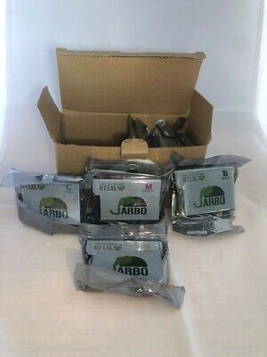 JARBO Compatible for Epson Ink /Epson Stylus - New
