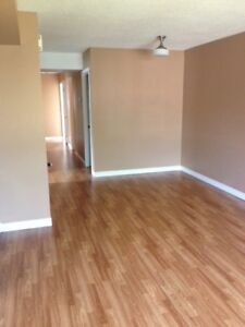 3 bedroom apartment for rent - West End