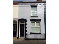 NO DEPOSIT REQUIRED.. Newly refurbished two bedroom unfurnished Terrace available in Emery Street