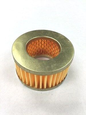Compressor Part Replacement - SA9F AIR FILTER ELEMENT PAPER REPLACEMENT FOR SA9M AIR COMPRESSOR PART