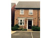 3 bedroom house in Montrose Grove, Greylees, Sleaford, NG34