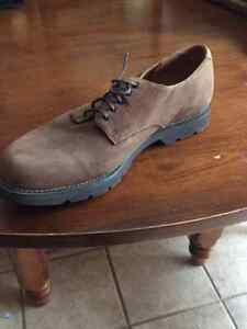 BRAND NEW!!! Men's Rockport casual shoes.