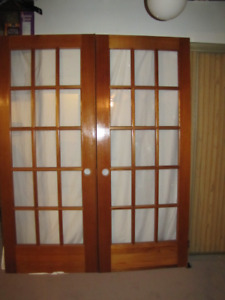 Glamorous French Doors For Sale Kijiji Gallery - Ideas house ...