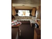 Cheap Static Caravan For Sale Burgh Castle Great Yarmouth Norfolk