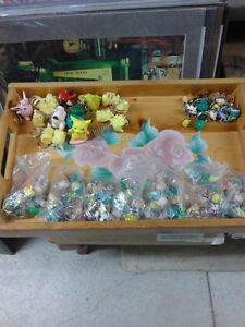 POKEMON Limited number available London Ontario image 1