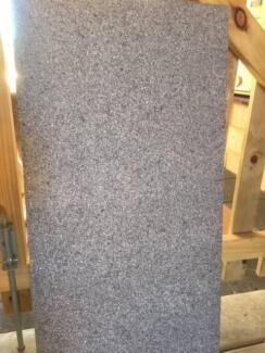 Granite Stone 800 x 400