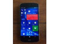 Acer Liquid Jade Primo Windows Phone - superb condition, unlocked