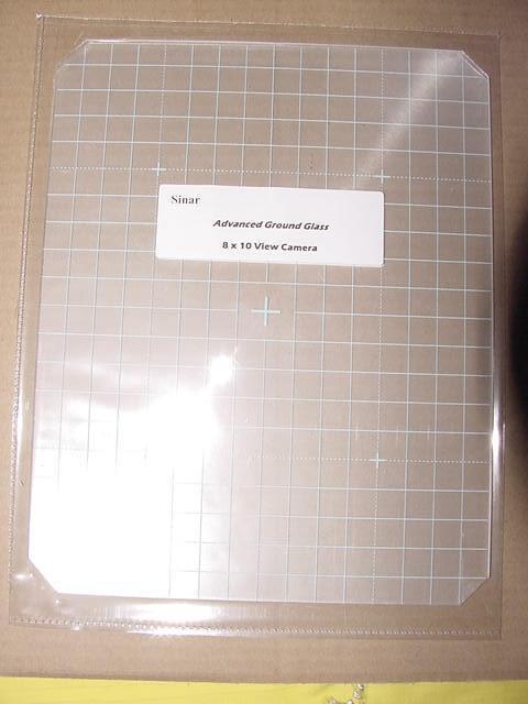 как выглядит Пленочный фотоаппарат  New SInar P2 F2  VIew Camera  Grid Ground Glass фото