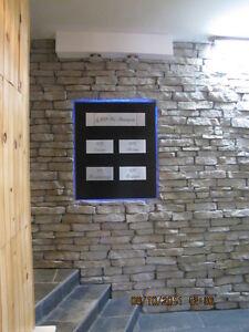 treS BELLE CHAMBRE HAUTE VILLE libre  gratuit 1 mois Québec City Québec image 1