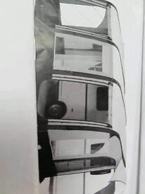Caravan Air Awning 390