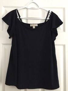 Blouse t-shirt Michael Kors