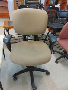 Used Office/Computer Chair