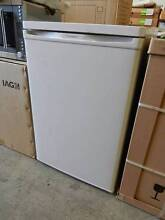Westinghouse Bar Fridge With Freezer Compartment Model RA122T St Peters Marrickville Area Preview