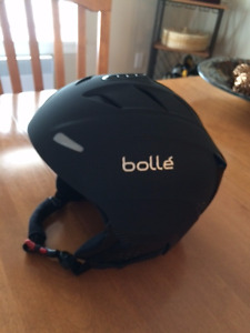 Casque Bollé Medium for Women