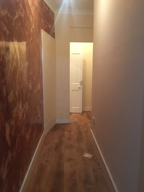 GROUND FLOOR / WITH GARDEN / ILFORD / 2 BED / AVAILABLE NOW / 0208 514 5737