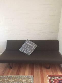 3 seater couch (from Top 3 by Design) for free