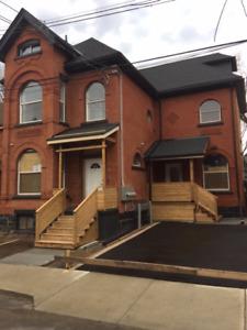 1 Bedroom Apartment For Rent - Hamilton