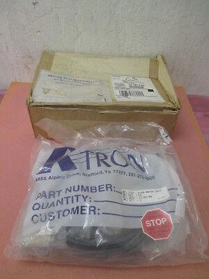AMAT 0140-00734 Harness Assembly, Analog Sensors STD MF, 300MM C, 400572