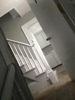 LOOKING FOR ROOMMATE(Downtown) Fredericton