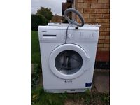 Washing Machine Spares or Repairs