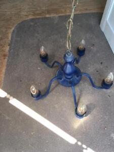 lampe suspendu