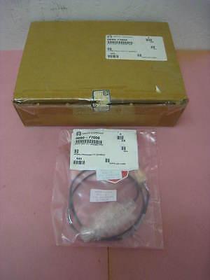 NEW AMAT 0090-77008 Assy LVDT ZT-810/800 PM2