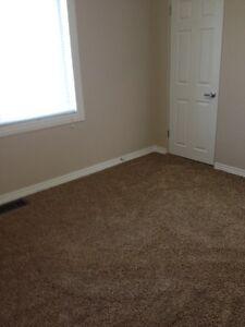 Nicely Renovated 1 Bedroom-12406-109 Ave Edmonton Edmonton Area image 6