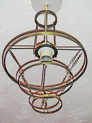 Make build your own chandelier diy create chandelier for Build your own chandelier