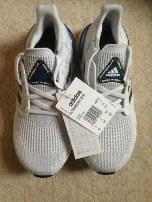 Adidas ULTRABOOST 20 W Size (UK) 5.5 - BRAND NEW