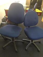 Free Office Chairs and tables- pick up only! Ultimo Inner Sydney Preview