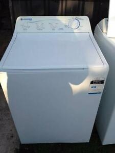 Hoover 7kgs Washing Machine Sydney City Inner Sydney Preview