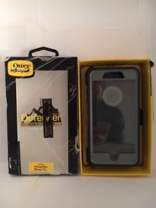 Otterbox Defender Phone Case iPhone 8 plus/iPhone 7 plus