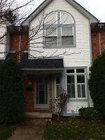 28 - 1415 Commissioners Rd. West - 3 Bed Apartment for Rent