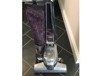 Kirby G5E Vacuum Cleaner