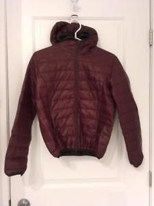 Superbe manteau (Petit), Printemps et Automne (NEUF)
