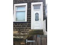 2 bedroom house in Allendale Street, Colne, BB8 (2 bed)