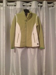 Womens or Girls spring jacket, Size S-M